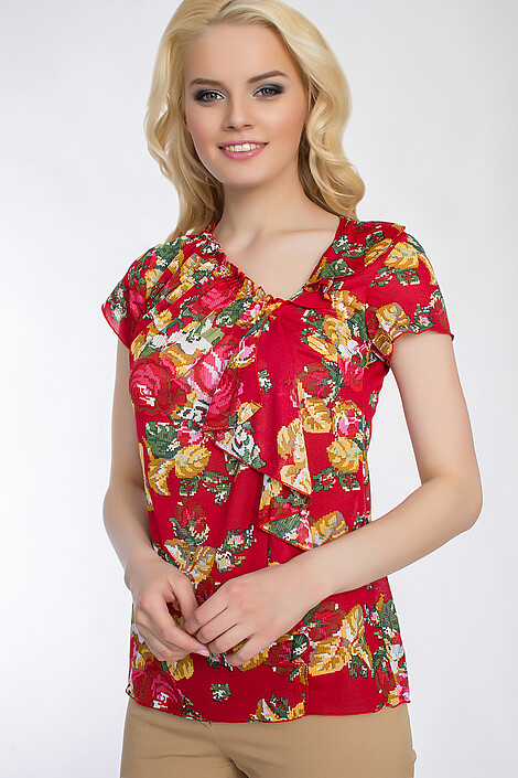 Блуза за 960 руб.