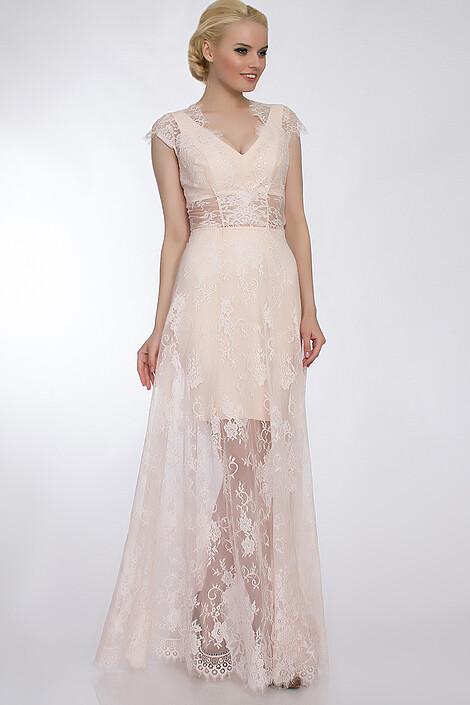 Платье за 9940 руб.