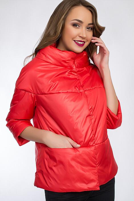 Куртка за 5005 руб.