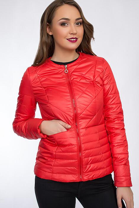 Куртка за 3894 руб.