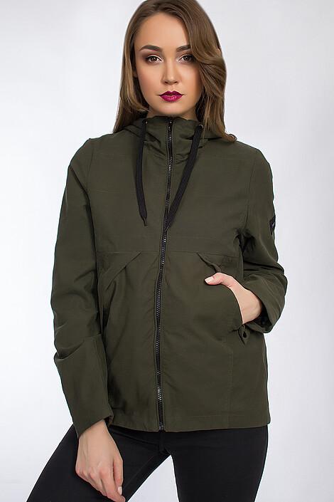 Куртка за 6120 руб.