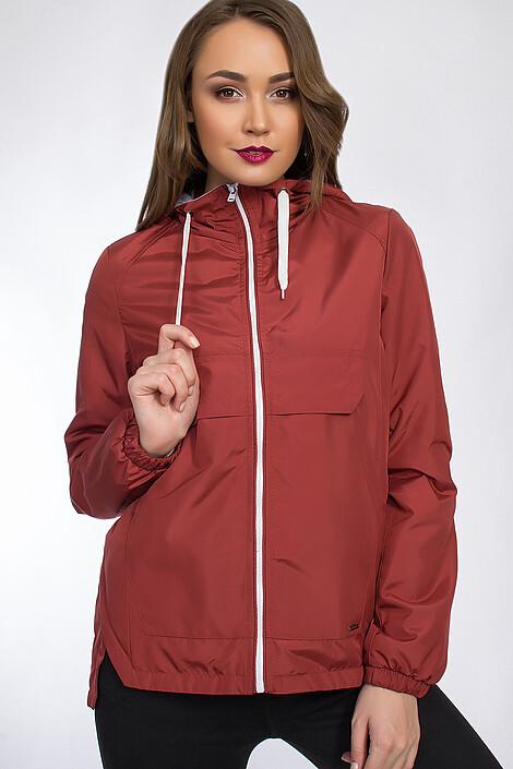 Куртка за 4680 руб.