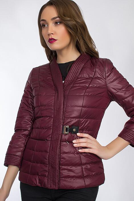 Куртка за 4290 руб.