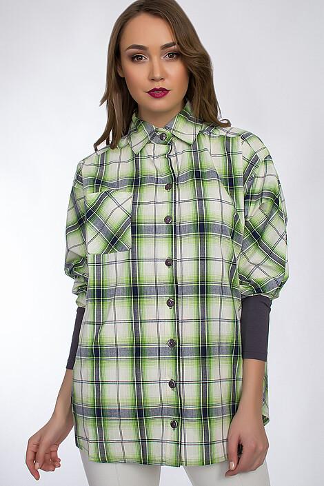 Блуза за 1566 руб.