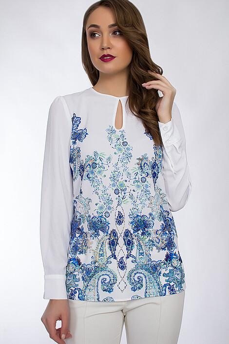 Блуза за 1196 руб.