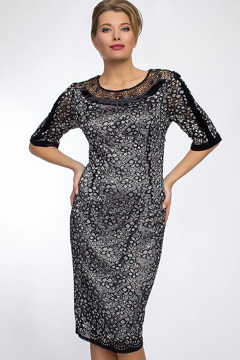 Платье за 7875 руб.