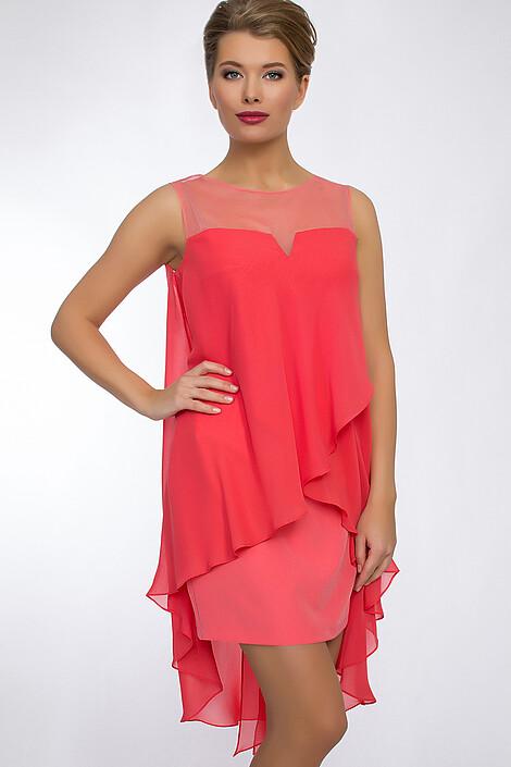 Платье за 6630 руб.
