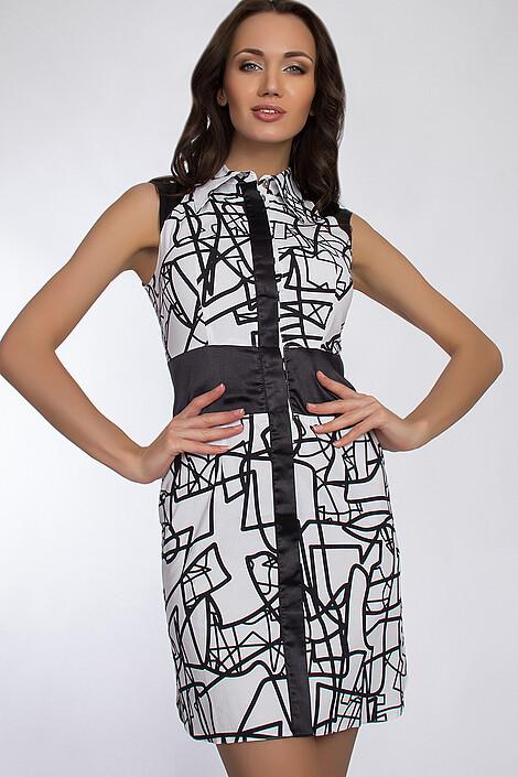 Платье за 2153 руб.