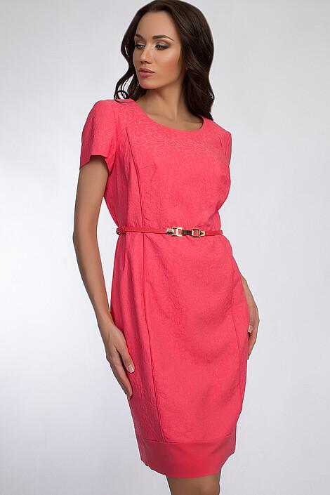 Платье за 3864 руб.