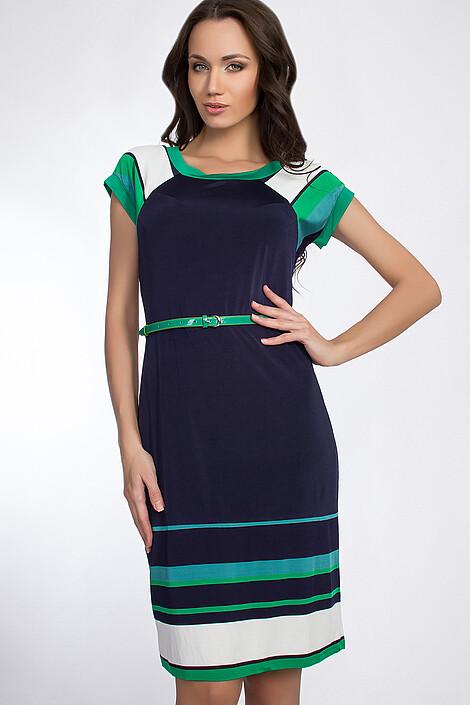 Платье за 3381 руб.