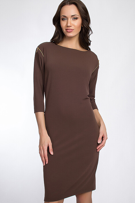 Платье за 4059 руб.