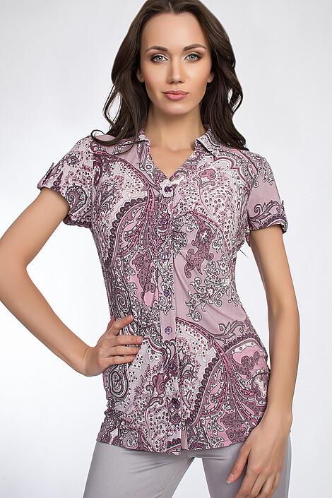 Рубашка за 880 руб.
