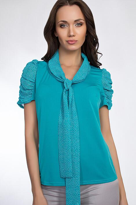 Блуза за 1369 руб.