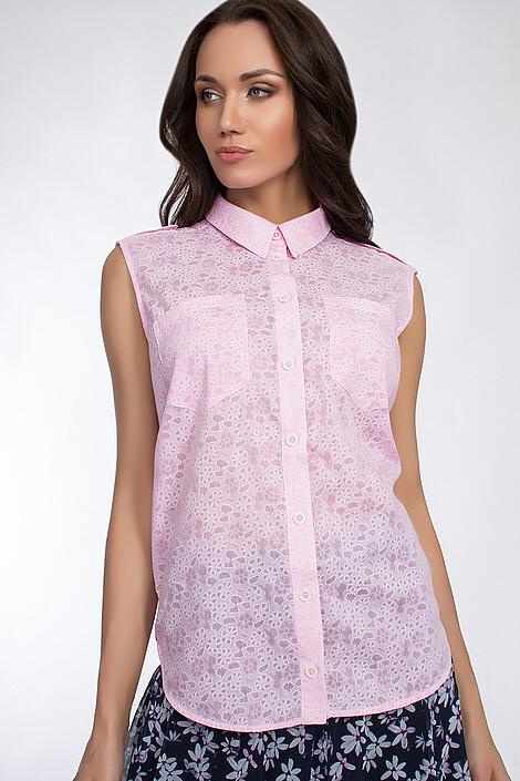 Блуза за 1200 руб.