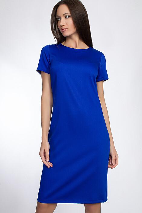 Платье за 4400 руб.