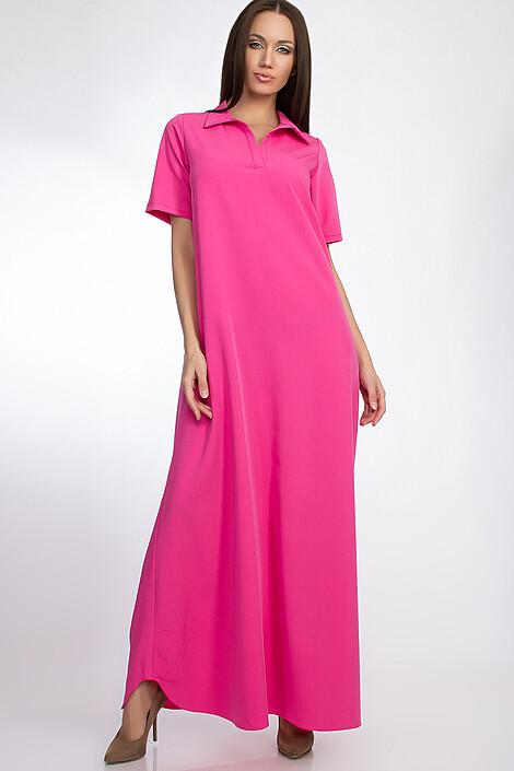 Платье за 7900 руб.
