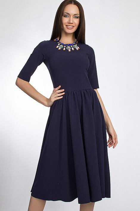 Платье за 6150 руб.