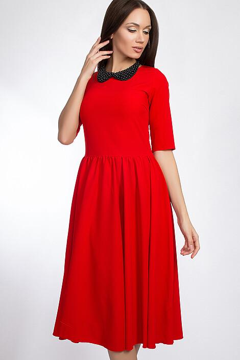 Платье за 4305 руб.