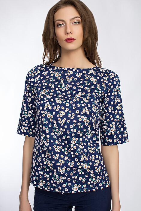 Блуза за 1008 руб.