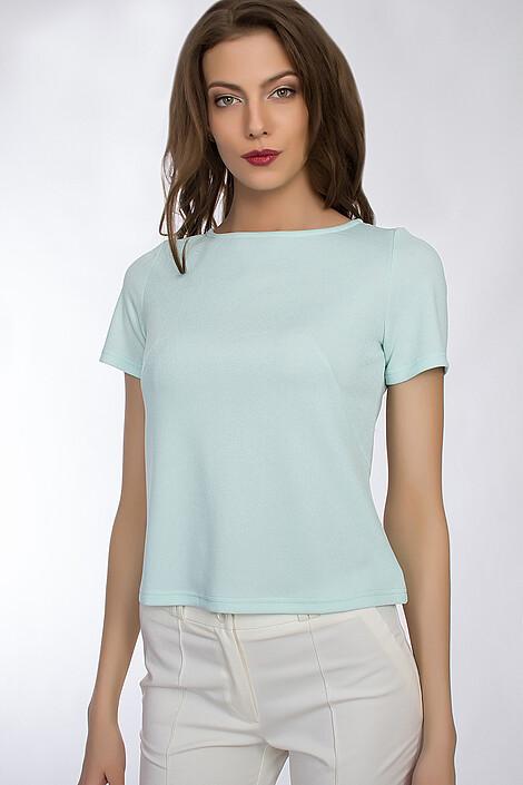 Блуза за 864 руб.