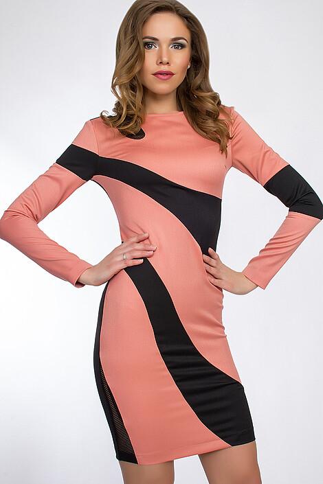 Платье за 4552 руб.