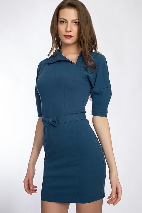 Платье за 3248 руб.