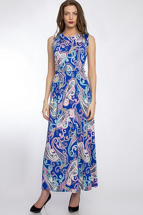 Платье за 1125 руб.