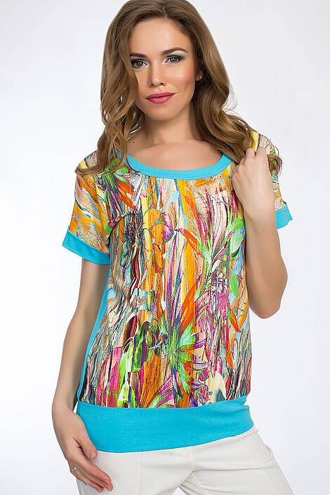 Блуза за 1140 руб.