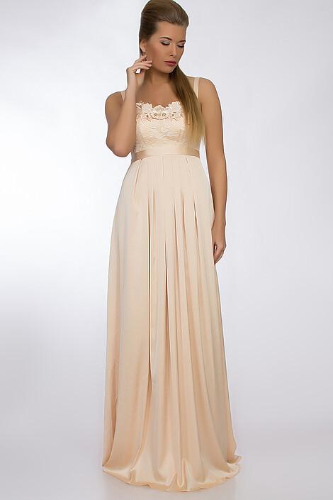 Платье за 9800 руб.