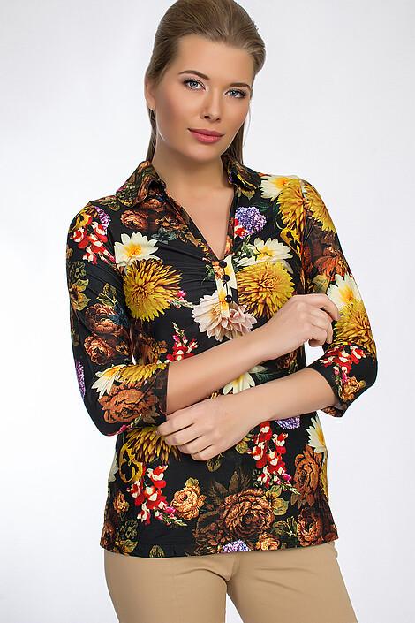 Блуза за 1420 руб.