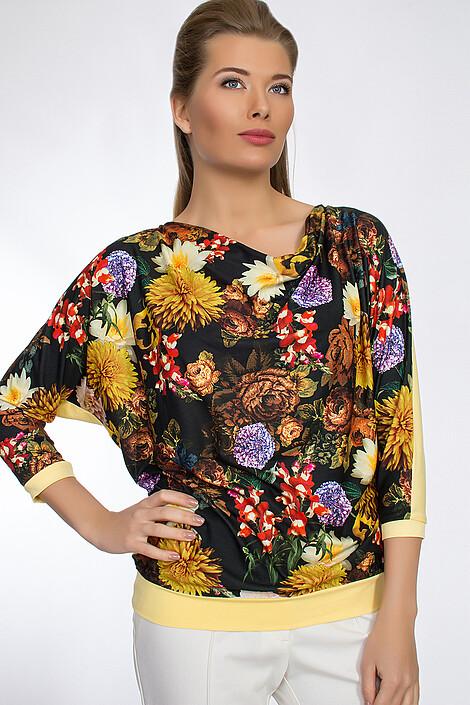 Блуза за 1232 руб.