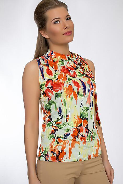 Блуза за 624 руб.