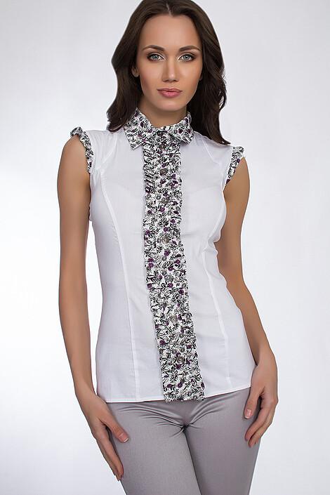 Блуза за 1239 руб.
