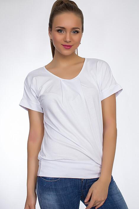Блуза за 1060 руб.