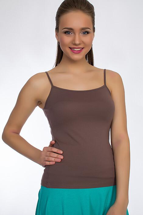Блуза за 520 руб.