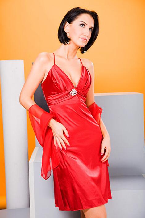 Платье за 4320 руб.