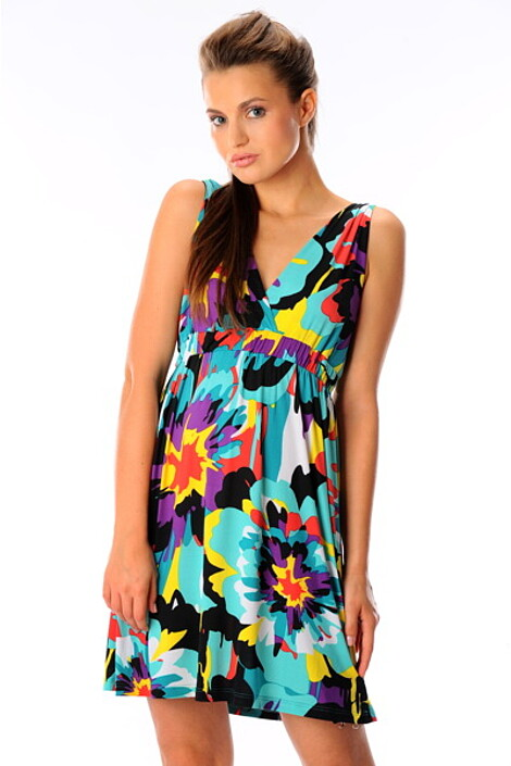 Платье за 2120 руб.