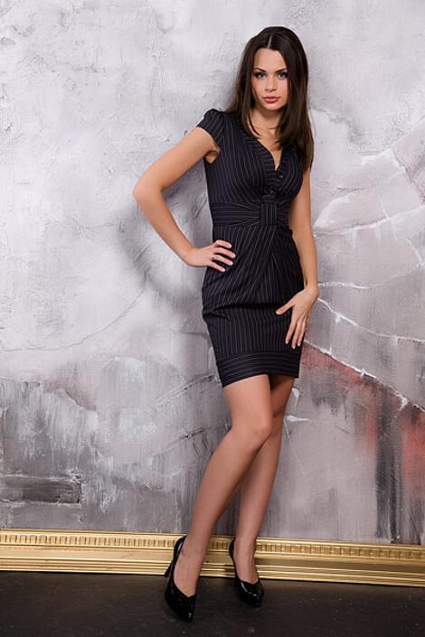 Платье за 6350 руб.