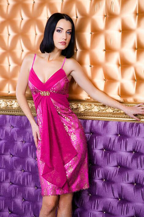 Платье за 4670 руб.