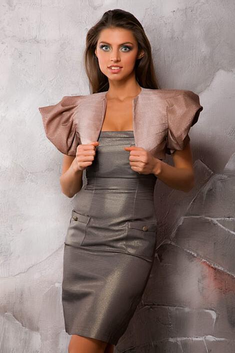 Платье за 8000 руб.