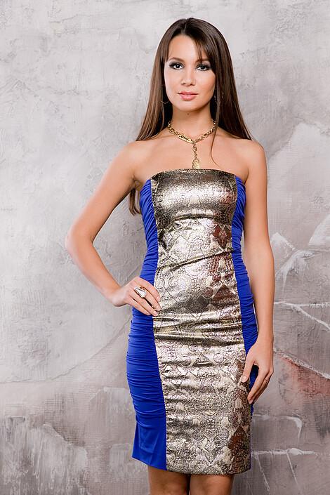 Платье за 6130 руб.