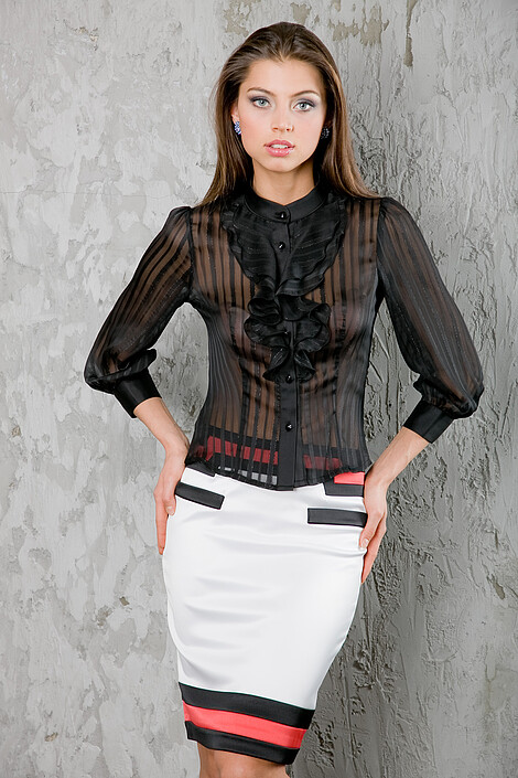 Платье за 7100 руб.