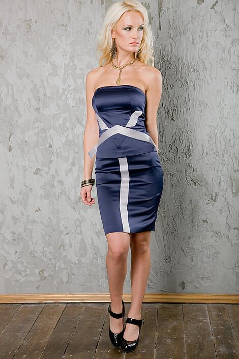 Платье за 7120 руб.