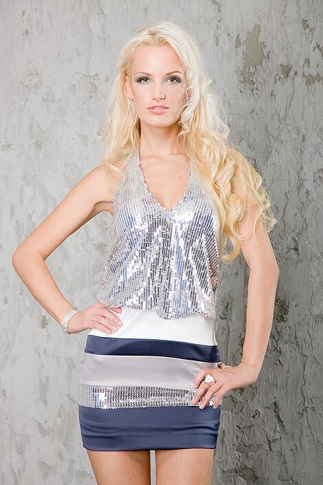 Платье за 6190 руб.