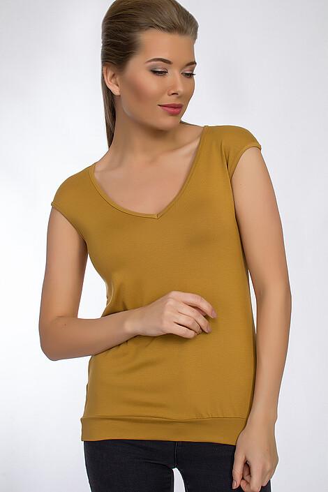 Блуза за 518 руб.