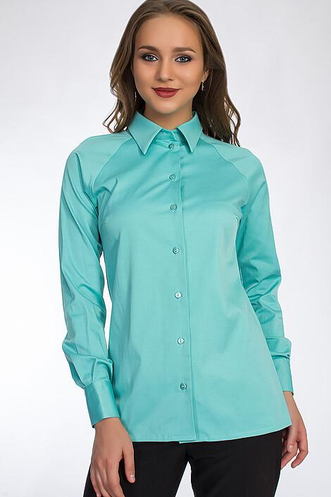 Блуза за 1890 руб.