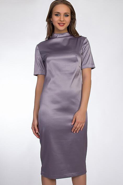 Платье за 2226 руб.