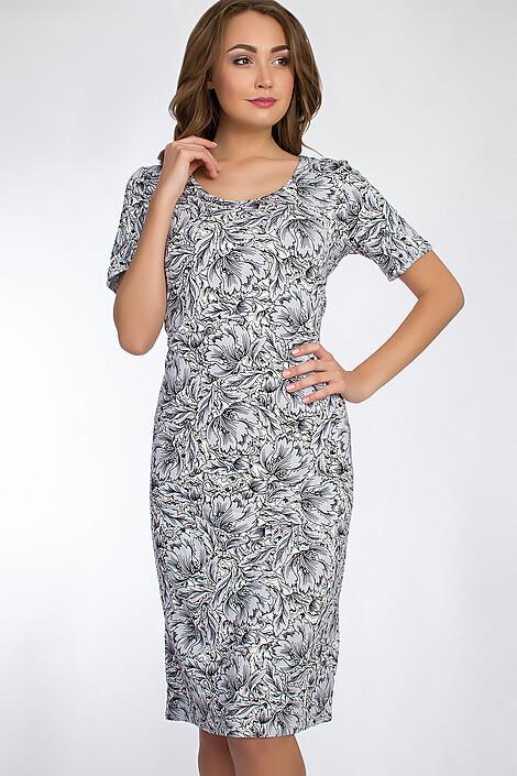 Платье за 1530 руб.
