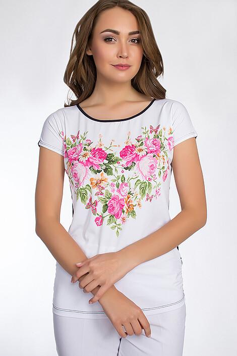 Блуза за 818 руб.