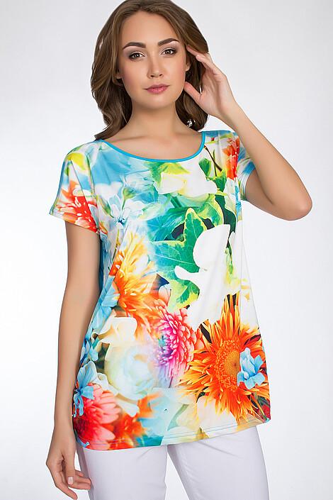 Блуза за 1130 руб.